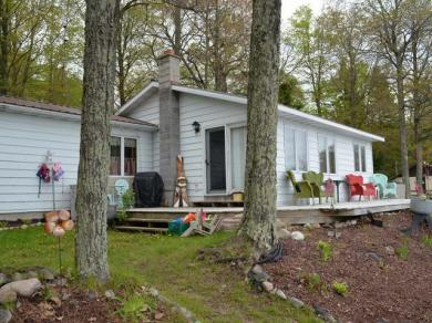 9424 Hilbert Dr, Armstrong Creek, WI 54103