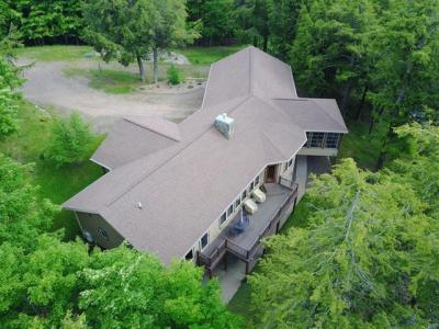 Photo of E19750 Thousand Island Lake Rd, Watersmeet, MI 49969