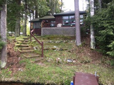 Photo of 6458 Cedar Crest Ln #4, Three Lakes, WI 54562