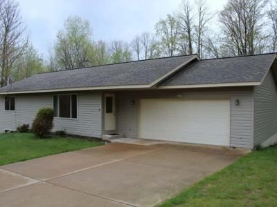 Photo of 4343 Maple Rd S, Phelps, WI 54554