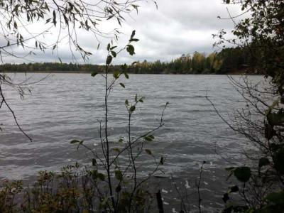 Photo of ON Cth G, St Germain, WI 54558