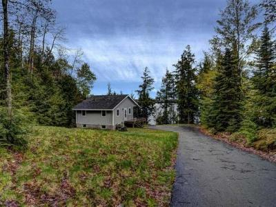 Photo of 4958 Cth D, Sugar Camp, WI 54521