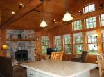 7231 Schultz Rd, St Germain, WI 54558 photo 2
