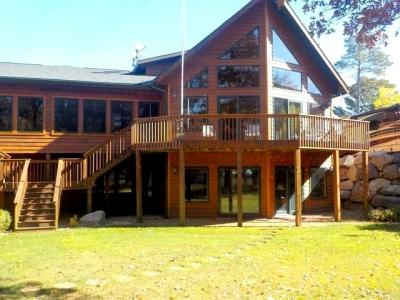 Photo of 1458 Golf View Rd #7, Washington, WI 54521