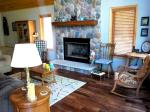 1458 Golf View Rd #7, Washington, WI 54521 photo 2