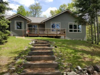 Photo of 10827 Cth B, Presque Isle, WI 54557
