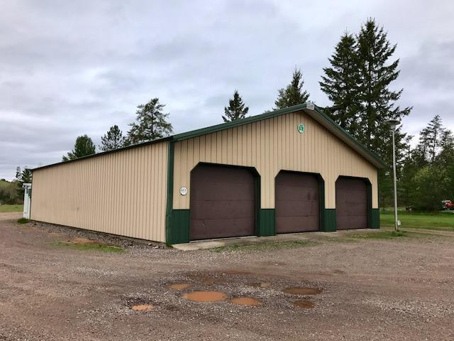 5185 Hwy 51, Boulder Junction, WI 54545