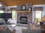 8826 Bradford Point Ct #44, St Germain, WI 54558 photo 1