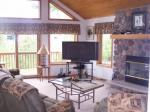 8826 Bradford Point Ct #44, St Germain, WI 54558 photo 4