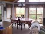 8826 Bradford Point Ct #44, St Germain, WI 54558 photo 5