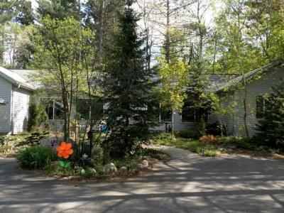 Photo of 316 Timber Dr, Rhinelander City, WI 54501