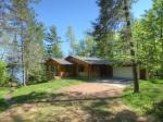 11459 Mcclane Ln, Eagle River, WI 54562 photo 0
