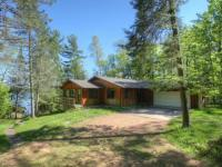 11459 Mcclane Ln, Eagle River, WI 54562