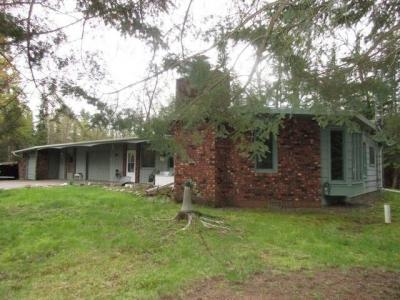 Photo of 3811 Pedersen Tr, Phelps, WI 54554