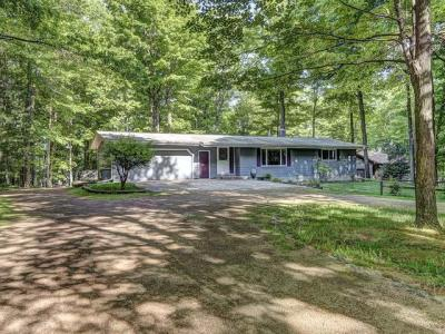 Photo of 3019 Rifle Rd S, Rhinelander, WI 54501