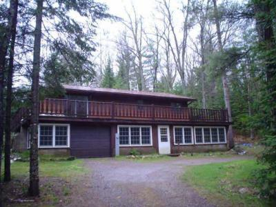 Photo of 1685 Moon Rd, St Germain, WI 54558
