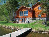 8987 Cth B, Land O Lakes, WI 54540