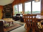 8987 Cth B, Land O Lakes, WI 54540 photo 1