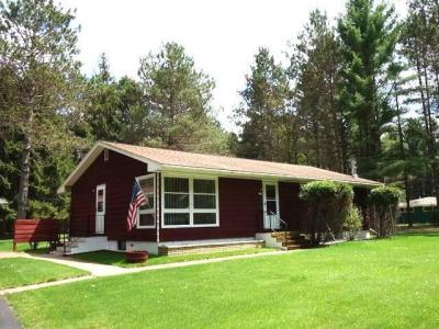 Photo of 8778 Brunswick Rd, Minocqua, WI 54548