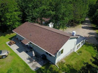 Photo of 5527 Hwy 17, Rhinelander, WI 54501