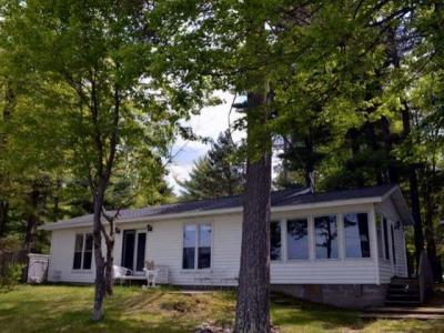 Photo of 3993 Ojibwa Dr, Lincoln, WI 54521