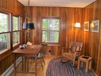 Photo of 7618 Hasbrook Rd E, Lake Tomahawk, WI 54539