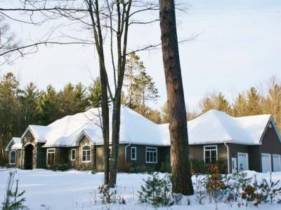 Photo of 11178 Kilawee Rd, Minocqua, WI 54548