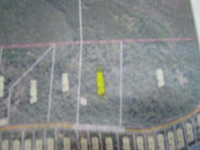 Photo of near7697 Four Mile Creek Rd, Three Lakes, WI 54562
