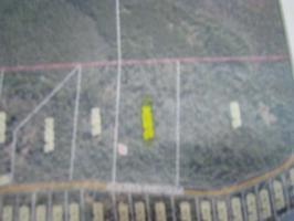 near7697 Four Mile Creek Rd, Three Lakes, WI 54562