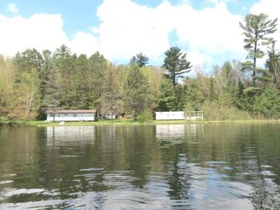 Photo of 7041 North Shore Dr, Rhinelander, WI 54501