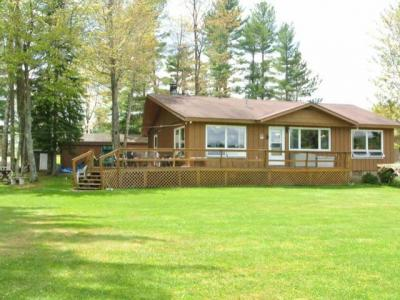 Photo of 7392 Hwy 45, Three Lakes, WI 54562
