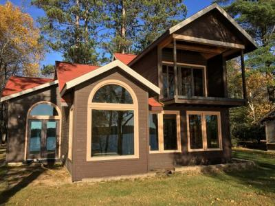 Photo of 3763 Hibanks Rd #6, Conover, WI 54519