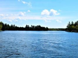 ON Golf View Dr, Eagle River, WI 54521