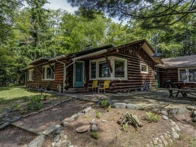 Photo of 1457 Schomann Rd, Three Lakes, WI 54562