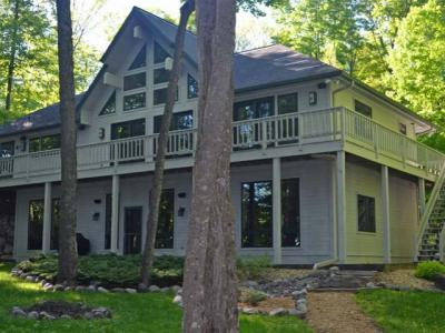 Photo of 2346 Black Forest Rd, Winchester, WI 54557