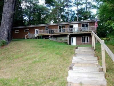 Photo of 11123 Pointview Dr, Minocqua, WI 54548