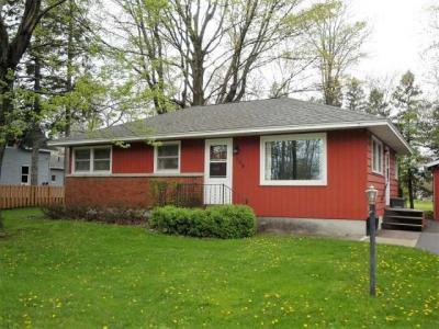 Photo of 349 Maple St, Rhinelander, WI 54501