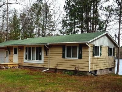 Photo of 23420 Moon Lake Rd, Watersmeet, MI 49969