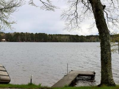Photo of 6071 Bay Rd, Conover, WI 54519