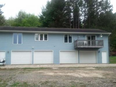 Photo of 2544 South Shore Rd, Phelps, WI 54554