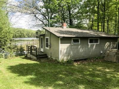 Photo of 14751479 Lon Basco Ln, Gleason, WI 54435