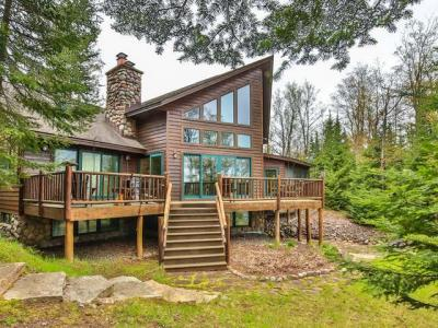 Photo of 14279 Harris Creek Ln, Winchester, WI 54557