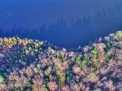 Photo of ON Solitude Ln #Lot 1, Winchester, WI 54557