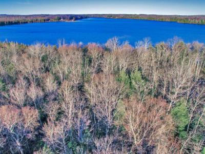 Photo of ON Solitude Ln #Lot 2, Winchester, WI 54557
