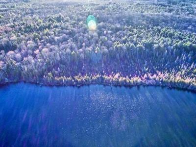 Photo of ON Solitude Ln #Lot 3, Winchester, WI 54557