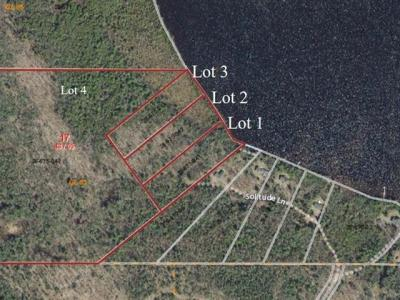 Photo of ON Solitude Ln, Winchester, WI 54557