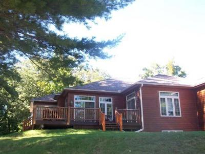 Photo of 9680 Island City Pt Rd #12, Minocqua, WI 54548
