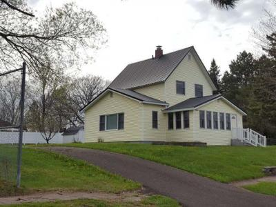Photo of N4767 Cannon St, Watersmeet, MI 49969