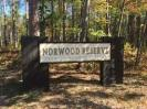 Lot 7 Norwood Dr, St Germain, WI 54558