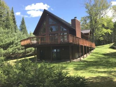 Photo of 1572 White Horse Ln, St Germain, WI 54558